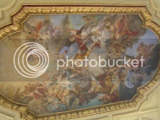 Rim-foto galerija Rim121
