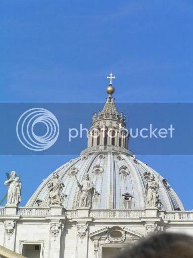 Rim-foto galerija Rim128