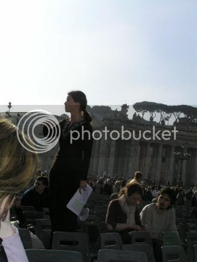 Rim-foto galerija Rim130