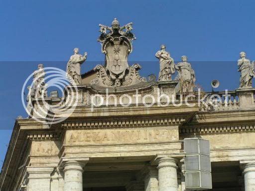 Rim-foto galerija Rim132