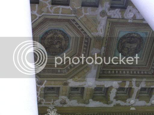 Rim-foto galerija Rim14