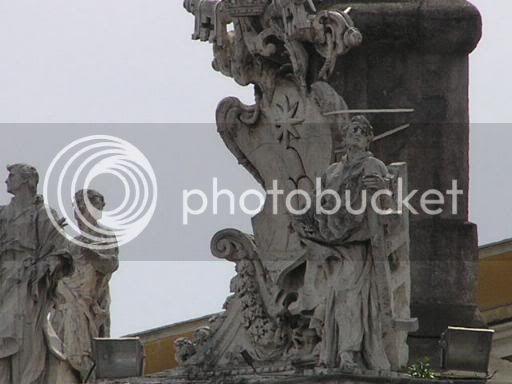 Rim-foto galerija Rim152