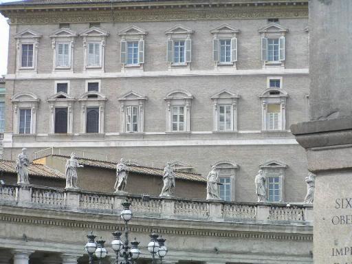 Rim-foto galerija Rim155