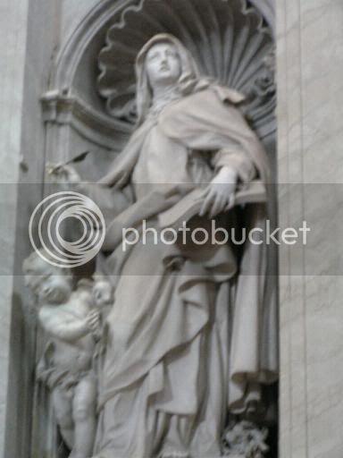 Rim-foto galerija Rim159