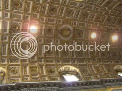 Rim-foto galerija Rim161