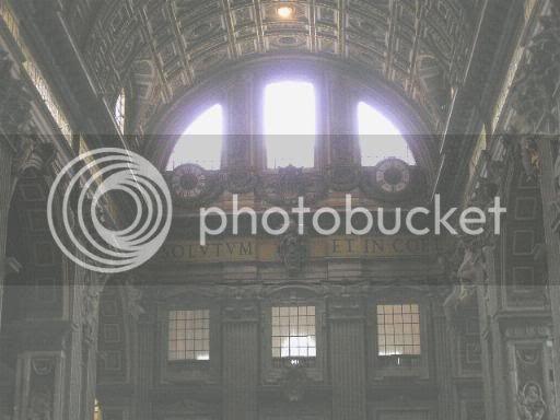 Rim-foto galerija Rim169
