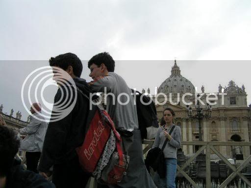 Rim-foto galerija Rim172