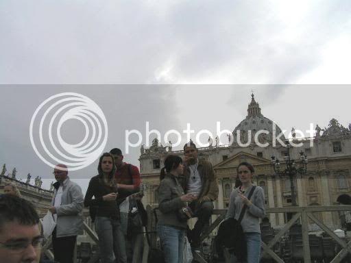 Rim-foto galerija Rim173