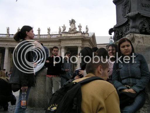 Rim-foto galerija Rim175