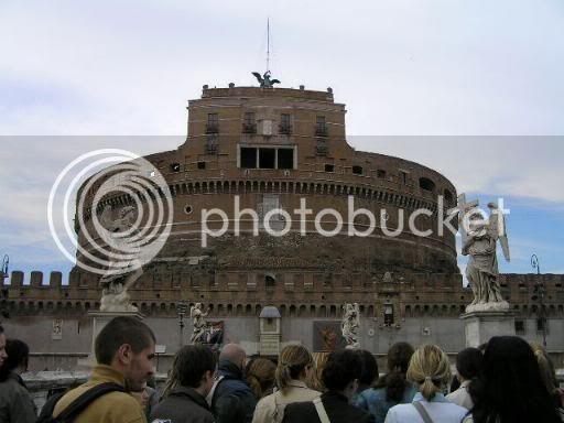 Rim-foto galerija Rim178