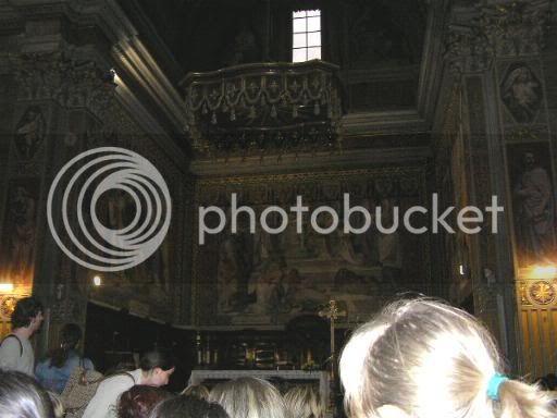 Rim-foto galerija Rim182