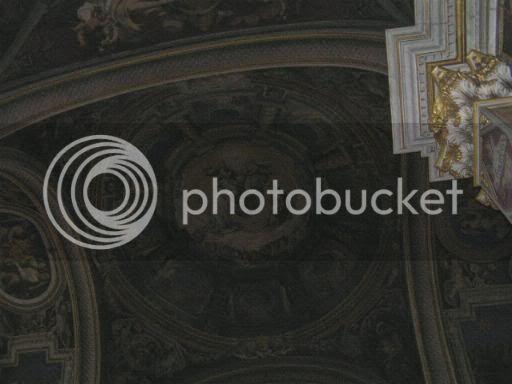 Rim-foto galerija Rim183