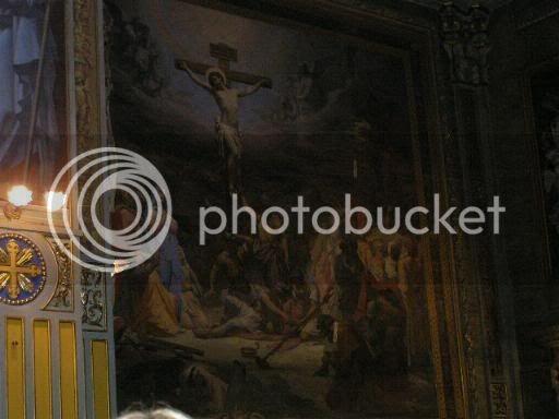 Rim-foto galerija Rim184