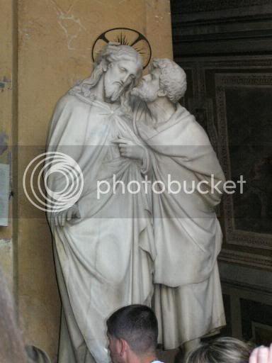 Rim-foto galerija Rim190