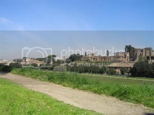 Rim-foto galerija Rim194