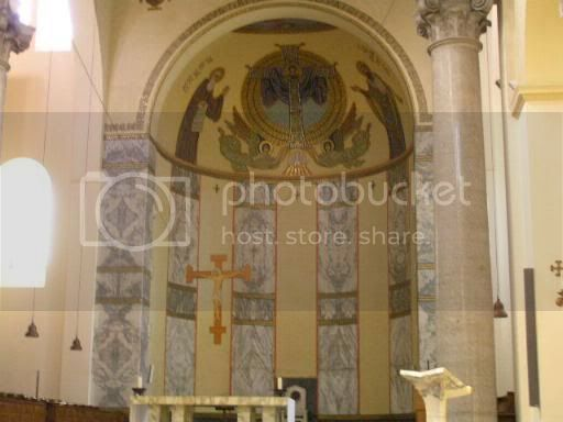 Rim-foto galerija Rim195