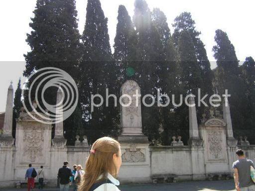Rim-foto galerija Rim196