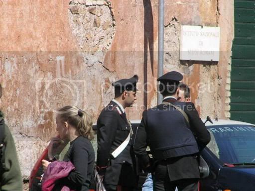 Rim-foto galerija Rim200