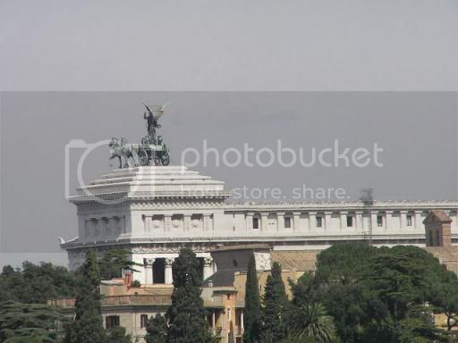 Rim-foto galerija Rim205