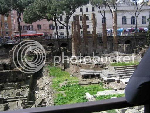 Rim-foto galerija Rim211