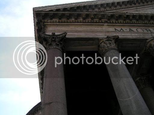 Rim-foto galerija Rim216