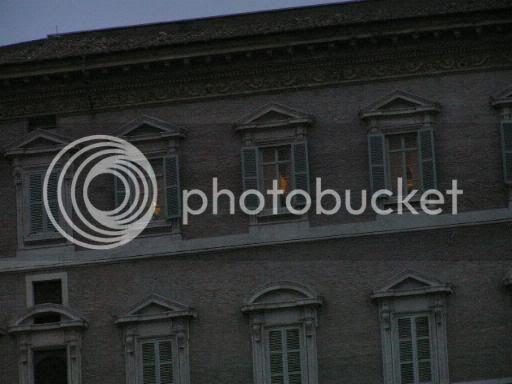 Rim-foto galerija Rim242