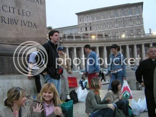 Rim-foto galerija Rim245
