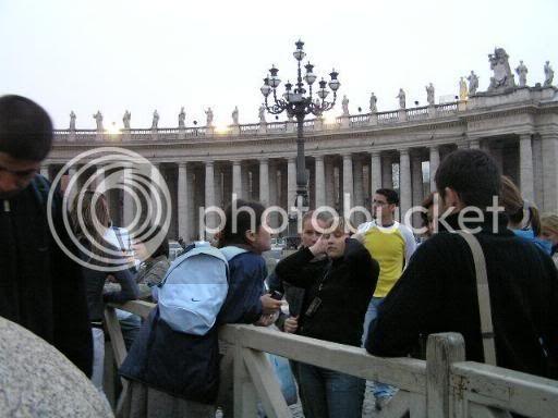 Rim-foto galerija Rim246