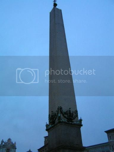 Rim-foto galerija Rim250