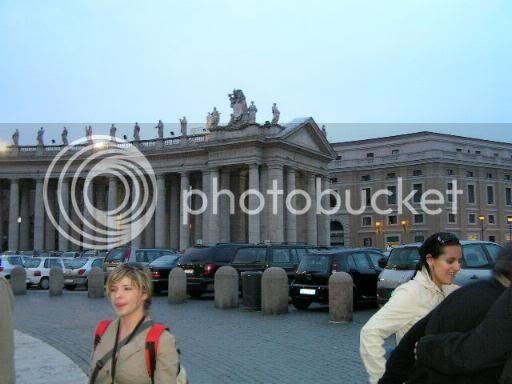 Rim-foto galerija Rim251