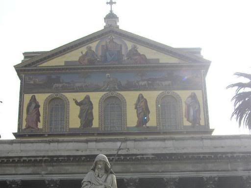 Rim-foto galerija Rim256