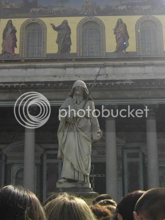 Rim-foto galerija Rim257