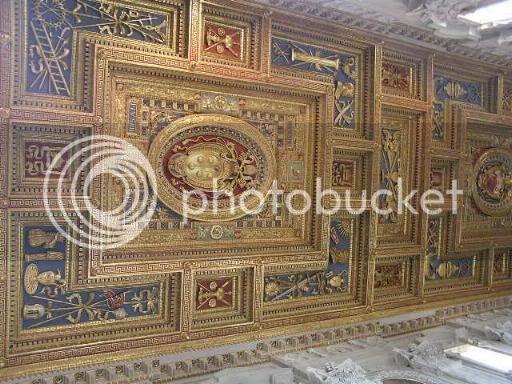 Rim-foto galerija Rim36