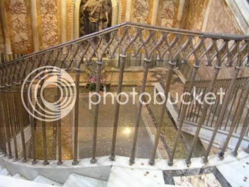 Rim-foto galerija Rim38
