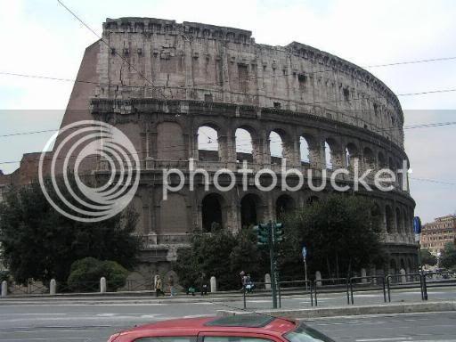 Rim-foto galerija Rim45