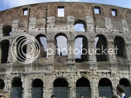 Rim-foto galerija Rim52