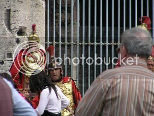 Rim-foto galerija Rim55