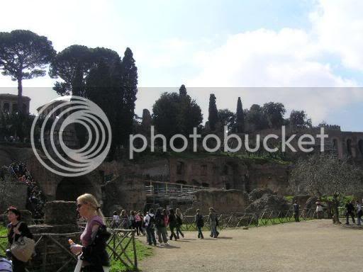 Rim-foto galerija Rim56