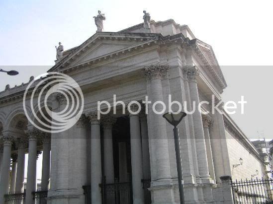 Rim-foto galerija Rim6