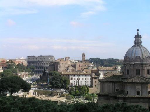 Rim-foto galerija Rim60