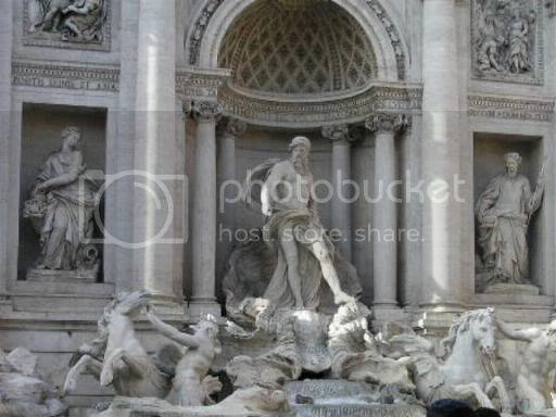 Rim-foto galerija Rim65a