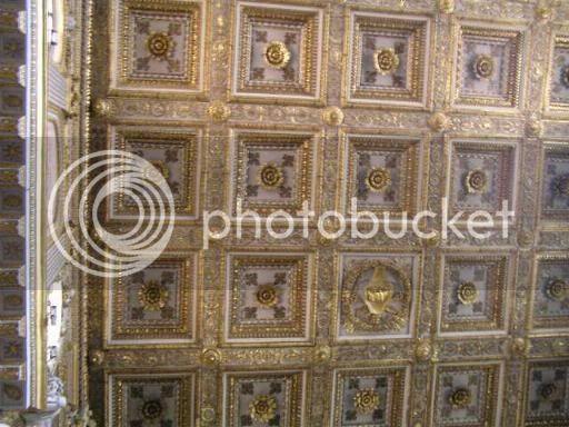 Rim-foto galerija Rim91