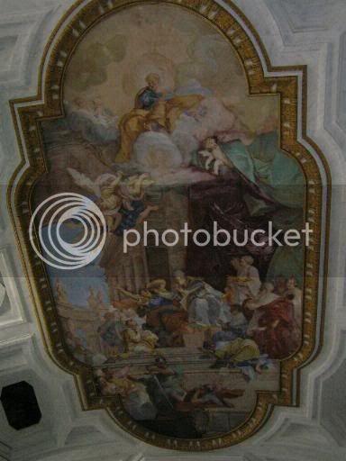 Rim-foto galerija Rim99