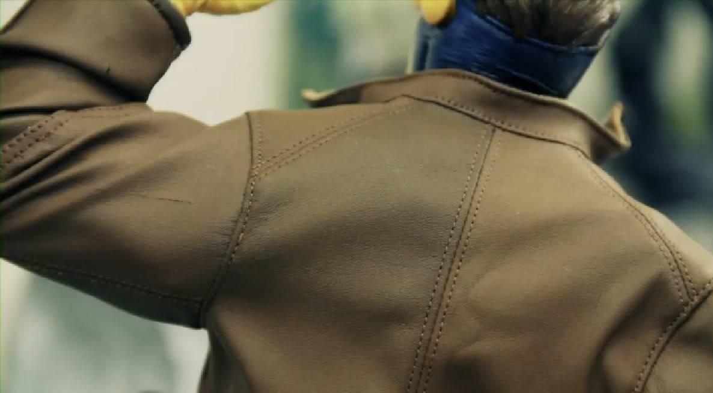 Novidades para os colecionáveis da Marvel da Sideshow: 2010 Comic-Con Panel CyclopsPF1