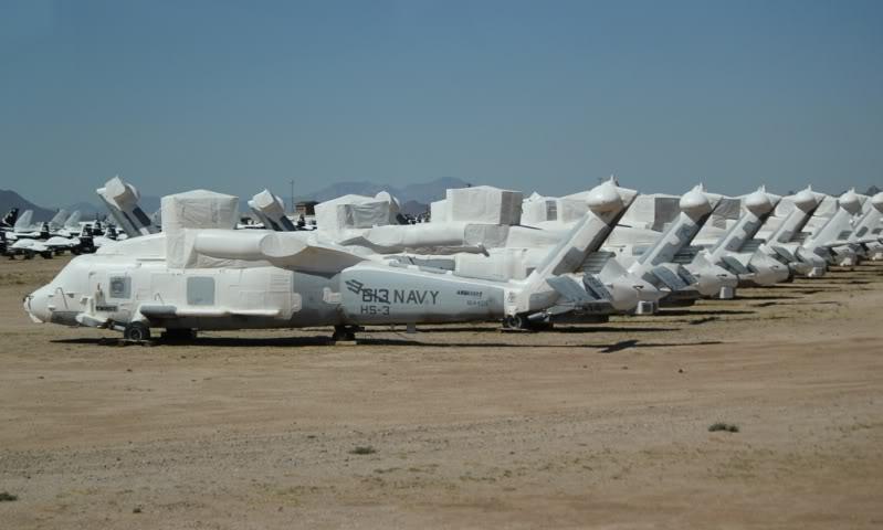 AMARG (Aerospace Maintenance and Regeneration Group) IMG_1247