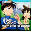 اكبر موضوؤع رمزيأت كونأن :$ ححَصري # ShinRanMemoriesofSpring01