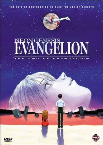 Super Mega Post De Anime! Index-end_of_evangelion
