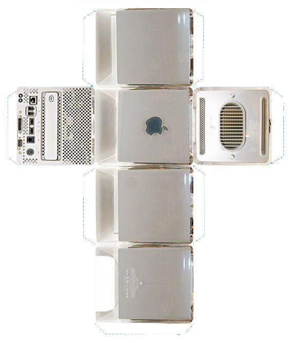 recherche Apple studio display ADC CUBEENPAPIER