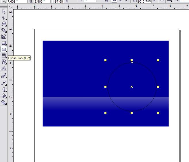 Tutorial2 Desain Gw 05a