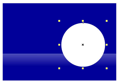 Tutorial2 Desain Gw 05b
